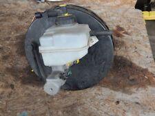 Hauptbremszylinder 8200189405 OPEL MOVANO KASTEN (F9) 2.5 DTI BOSCH