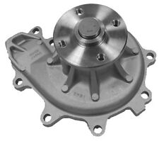 GMB Water Pump WP5572GMB to suit for Isuzu NPR300 00-