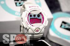 Casio Baby G World Time Digital Ladies Watch BG-1005M-7