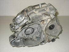 84 YAMAHA YTM200E TRI-MOTO ENGINE MOTOR CRANKCASE CRANK CASE
