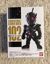 Converge Kamen Rider 18 Kamen Rider Arc Zero