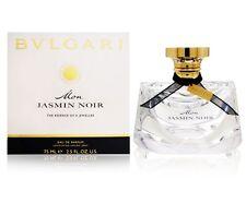 Bvlgari Mon Jasmin Noir 75mL EDP Spray Authentic Perfume for Women COD PayPal