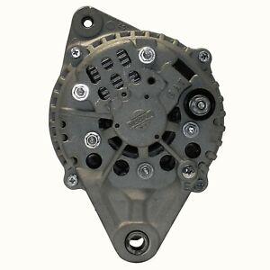 Alternator ACDelco Pro 334-1868 Reman fits 89-94 Nissan 240SX 2.4L-L4