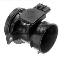 Luftmassensensor Standard LMF120