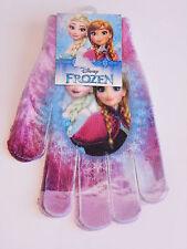 gants la reine des neiges