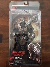 "GEARS OF WAR 2 (THERON PALACE GUARD) 7"" Action Figure"
