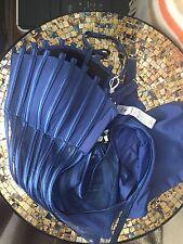 La Perla Swimsuit BNWT SIZE 10 , $862 Gorgeous!!!!
