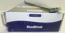 Blue Coat Sg9000-30-M5 090-02841 Sg9000 Mach5 Series Appliance, 10x 1Tb Hdd