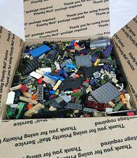 Huge Mixed Assorted Lot of Mega Bloks 8 Pounds Halo