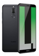"""Huawei Mate 10 5.9"""" 20MP 4GB-64GB Android Smartphone - Schwarz"""