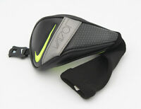 NEW Nike Vapor Hybrid Rescue Headcover Golf Head Cover