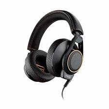 Plantronics Rig 600 Headset Multipiattaforma