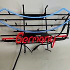 """VINTAGE 1980's Neon Light Sign """"Germany"""" Made In USA Everbrite Inc."""