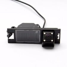 For Hyundai IX35 Tucson 2011-14 Car Backup CCD Camera Rear View With Guidelines