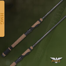 "Fenwick HMG Spinning Rod HMG66M-FS 6'6"" Medium 1pc"