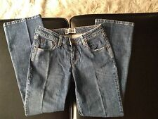 Signature Levi Strauss & Co. Jeans Size 4