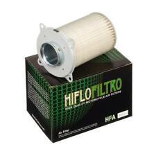SUZUKI GS 500 E 88 - 02 AIR FILTER GENUINE EO QUALITY HIFLO HFA3501