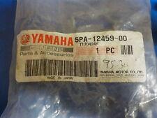 YAMAHA YZ85/YZ125,YZ85/125 2002-18 GEAR , IMPELLER SHAFT #5PA-12459-00 NOS