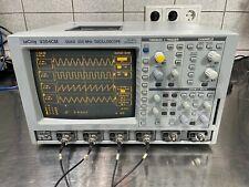 LeCroy 9304CM Oszilloskop 200 MHz