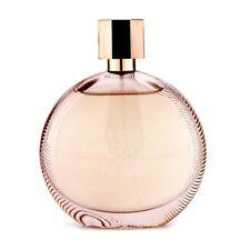 Estee Lauder Sensuous Nude EDP Spray 100ml Womens  Perfume