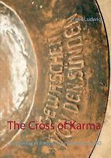 The Cross of Karma