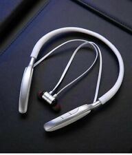 Wireless Bluetooth Handsfree Earphone Earbud Headset For Android iPhone Samsung