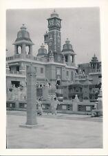 NEW DELHI c. 1950 -  Inde - PP 157
