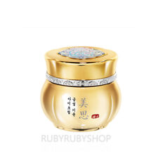 [MISSHA] MISA Geum Sul Vitalizing Eye Cream - 30ml