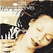 Dianne Reeves - That Day... (CD 1997)