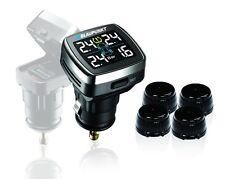 Blaupunkt TPM 2.14 USB Car Tire Pressure Monitoring System