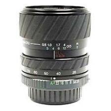 ProMaster Spectrum 7 28-70mm f3.9-4.8 *NEW*