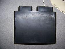 2007 KAW ZX10R  ELECTRON CONTROL UNIT