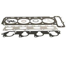 For Mercedes W202 C230 Engine Cylinder Head Gasket Set OEM ELRING NEW