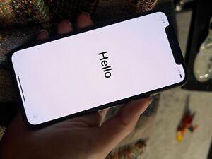 Apple iPhone 11 Pro - 256GB - Gold (Verizon) A2160 (CDMA + GSM)
