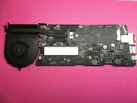 """Apple Macbook Pro 13"""" Retina A1502 2015 i5 2.7GHz 8GB Logic Board 820-4924-A"""