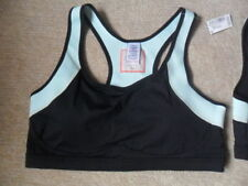 Polyester Bra Top Activewear NEXT for Women