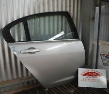 VE SS, Omega, Calias, Berlina, Statesman, Holden, Commodore R/H/R Door