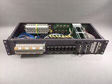 Huawei PDU Backplane Access Network H801ESCA MA5600t H801SPDA H801ESCS