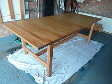 IKEA Wooden Kitchen & Dining Tables