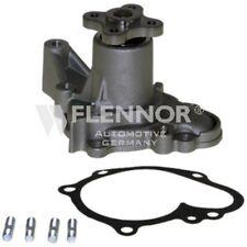 FLENNOR Original Wasserpumpe FWP70563 Hyundai Atos,Atos Prime,Getz