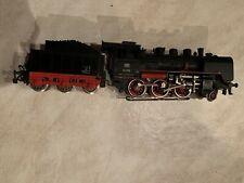Märklin Spur HO 3003 Dampflokomotive BR24