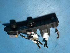 2007 Seat Leon 5P0959565A Electric Mirror Switch