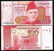 PAKISTAN 100 Rupees 2011  - UNC  - Pick 48f(1)