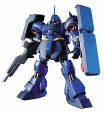 Hguc 1/144 Ams-119 GillaDoga exclusively for Lesnie Schneider(Mobile Suit Gundam
