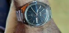 Seiko Actus 7019-8010 Automatic Watch