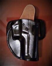 sw 469 holster