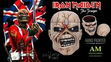 Iron Maiden Aufbewahrungsbox The Trooper - Nemesis Now