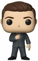 Funko 30677 Schmidt POP Vinyl New Girl, Multi