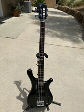 Vintage Riverhead Bass With EMG Pickups