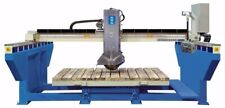 NEW Bridge Saw Granite & Marble**Taxes,Transportation & Installation included**